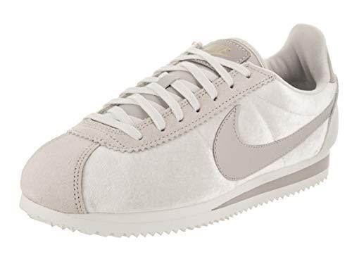 Nike 011 Grey Grey vast Femme 902856 Vast 4CwPH4