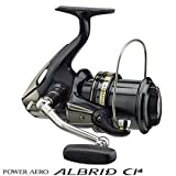 Cheap Shimano Power Aero Albrid CI4 STD