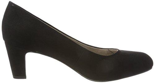 Tamaris 22418 Tac Tamaris 22418 de Zapatos xRqYT1WOwz