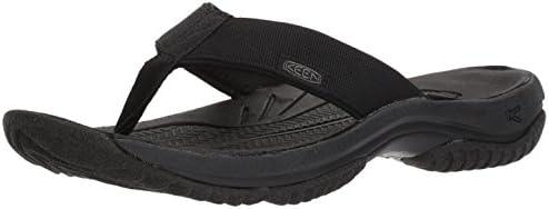 keen flip flops
