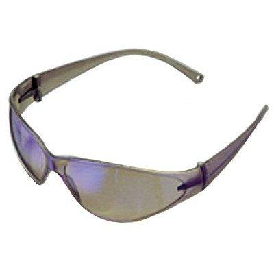 MSA 10008179 Arctic Eyewear, Blue Mirror
