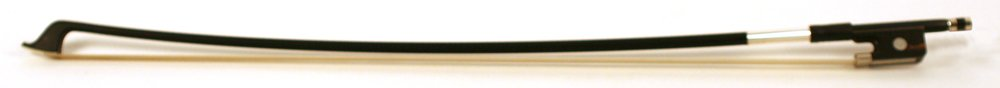 Glasser X-Series Carbon Fiber X-Bow with Horsehair (4/4 Cello)