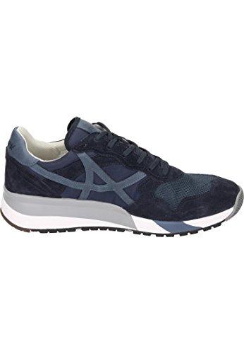 Allrounder Men Blue Speed For By 55 2005517 Mephisto 55 Sneakers rpr8vUqn