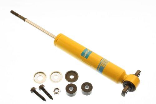 Bilstein 24-009492 Suspension Kit