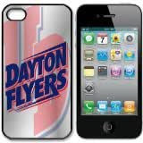 NCAA Dayton Flyers Iphone 5 Case Cover