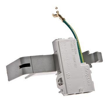 (TJ8318084  - Amana Aftermarket Replacement Washer Washing Machine Lid Switch)