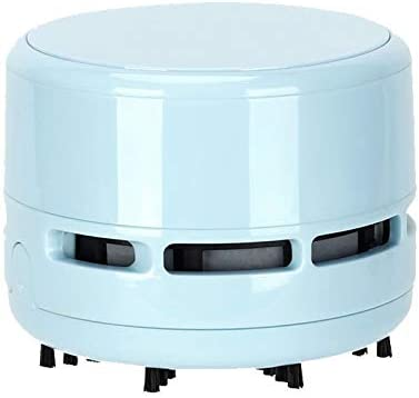 FDFDSLGLNDDIYI LQPOUXCQ Wireless Notebook Aspirador for el Coche del Ordenador portátil Mini Teclado Aspiradora Escritorio esquinero Sweeper Tabla Aspirador del Polvo aspiradora de Mano: Amazon.es: Electrónica