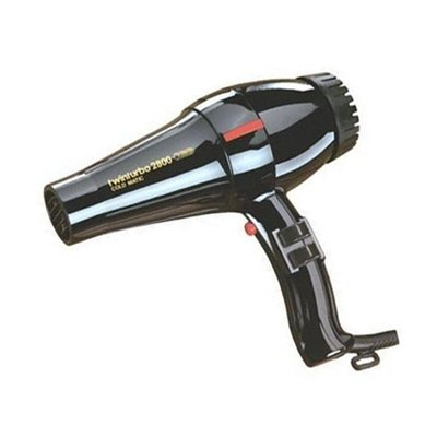 Hair Dryer Brush,Beaucares Dry Straighten Curl in One Step Hair Dryer and Volumizer, Smooth Frizz with Ionic Technology