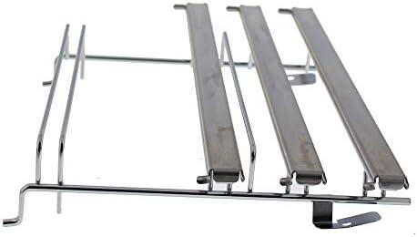 Bosch 00464985 telescópicas, 3 capas, del Horno de & Horno ...