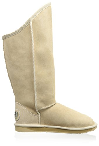 Sand Australia Tall Luxe Cosy Boot Women's Collective q1aYwqR