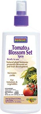 blossom-set-spray-8-oz