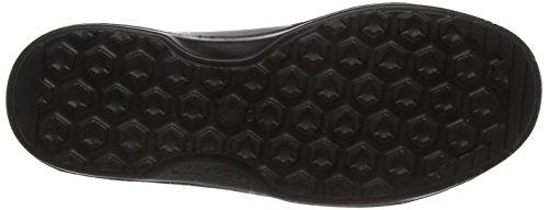 Cofra ® industrie alimentaire et dienstleistungsindustrie itaca s2 chaussures