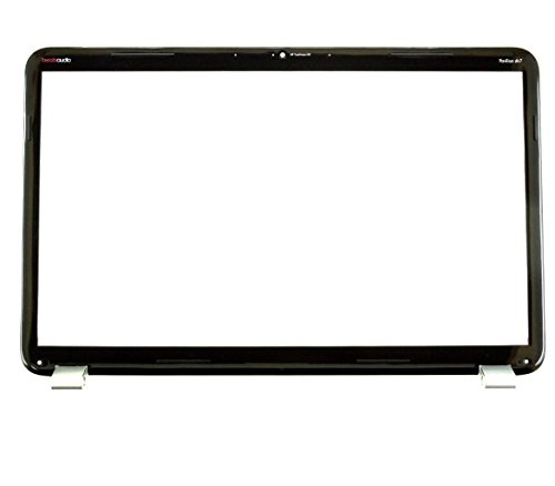 HP 665592-001 Display Bezel Replaced: 639398-001 001 Lcd Front Bezel