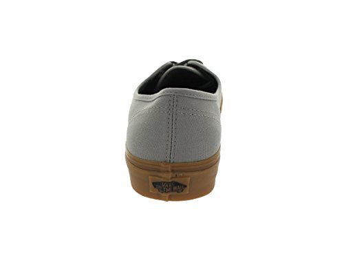 VANS Chaussures - AUTHENTIC - gumsole frost grey