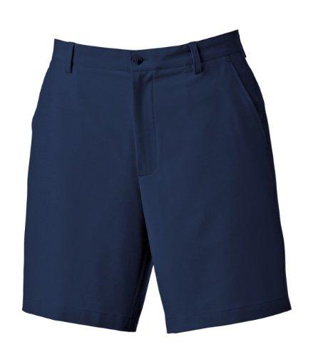 Footjoy Golf Shorts - FootJoy PERFORMANCE GOLF SHORTS NAVY 34