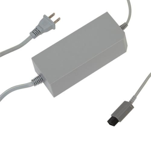 Wii Console Battery - 9