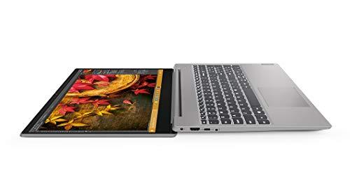 "Lenovo Business S340 Laptop - Windows 10 Home, Intel i5-8265U, 36GB RAM, 512GB PCIe NVMe SSD + 1TB HDD, 15.6"" FHD 1920x1080 Display, Backlit Keyboard, Fast Charging"