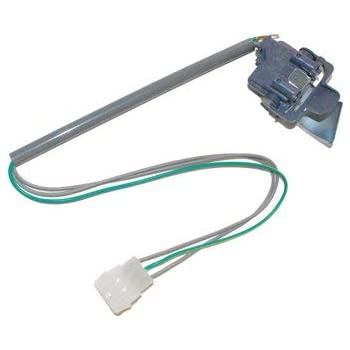 Amazon.com: Ultra Durable 3949238 Washer Lid Switch Replacement part on