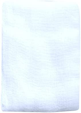 Trimaco SuperTuff 100-Percent Cotton Bleached Cheesecloth 2-Square Yard