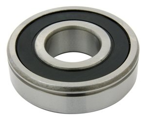 aled Grooved Ball Bearing (Grooved Ball Bearing)