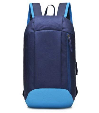 Imediately Shippin Vintage Female Women Male Backpack for Oxford Cloth Backpacks Suitable Travel