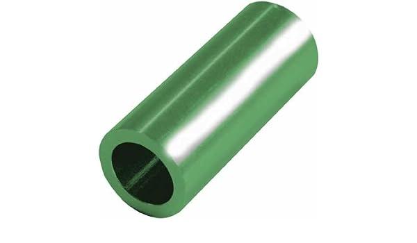 Blazer Pro - Estriberas para patinete (1 par) verde verde ...