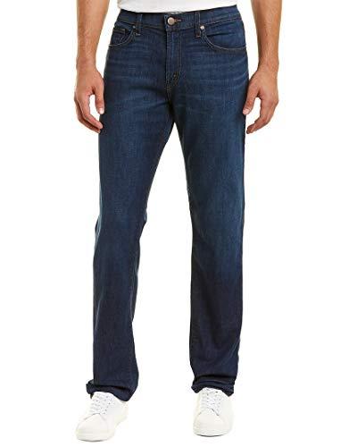 J Brand Men's Tyler Slim Fit, Analytics, 32 by J Brand Jeans