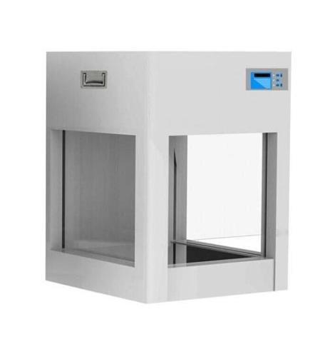 CJ-600P/ CJ-600N New LED Mini Laminar Flow Cabinet Protect for Operator & Environment 110V or 220V (CJ-600P) - Flow Cabinet