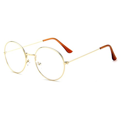 Eyewear nerd For Women Juleya Clear Or Retro Men Decor De Lecture Fashion Lunettes Lens Geek wvqw8xPC