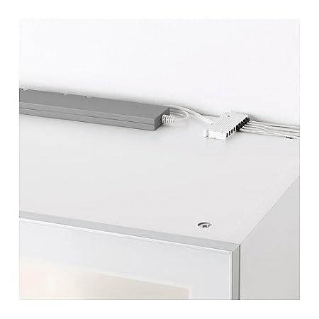 Ikea Tradfri Driver for Wireless Control Gray 603 426 61