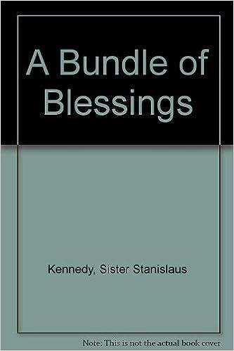 Bundle of Blessings