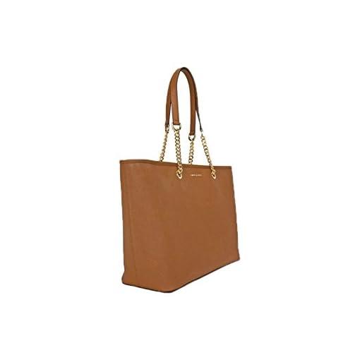 MICHAEL Michael Kors Women s Chain Travel Tote - Luxury Beauty Store bc98eb85b