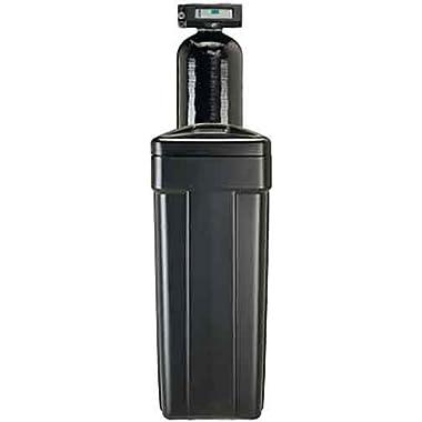 OmniFilter OM40K Twin Tank Water Softener