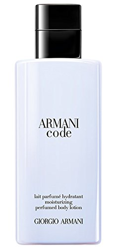 Giorgio Armani Skin Care - 4