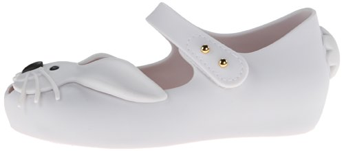 Melissa Shoes Online Uae