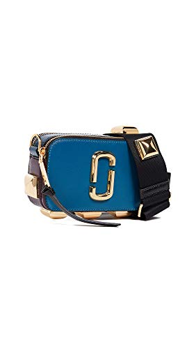 Marc Jacobs Designer Handbags - 7