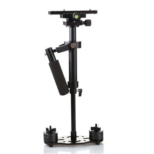 lightinthebox-s40-40cm-handheld-stabilizer-steadicam-for-camcorder-camera-video-dv-dslr