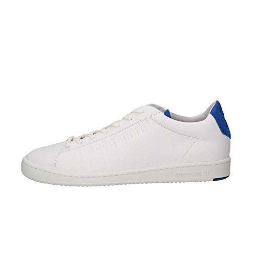 Le Coq Sportif Sneakers Blazon Size 43