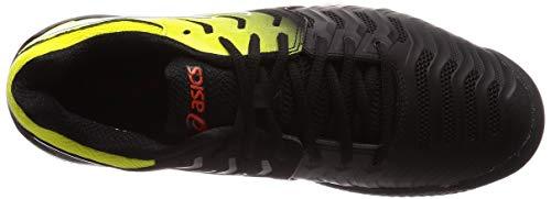 ASICS Gel-Resolution 7 Clay, Zapatillas de Tenis para Hombre ...