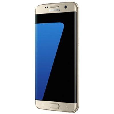 Samsung-Galaxy-S7-Edge-SM-G935F-Smart-Phone-32-GB-Gold-Platinum