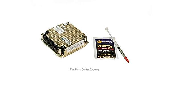 RES 0.003 OHM 1/% 7W 5931 Pack of 15 PU5931FKMP70R003L