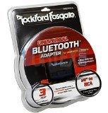 Rockford RFBTRCA Universal Bluetooth to RCA Adaptor