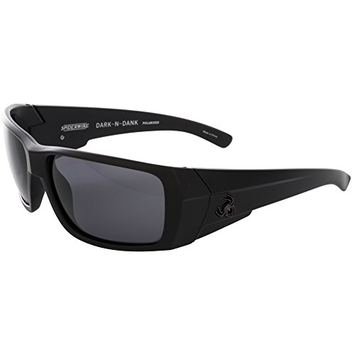 SpiderWire Dark N Dank - Y Sunglasses N