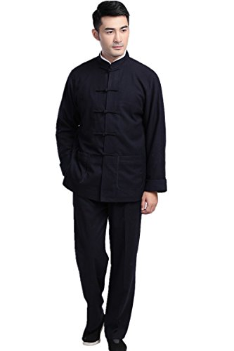 shanghai-story-woolen-chinese-traditional-clothing-kung-fu-suit-for-men-xl-b