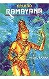 Srimad Ramayana, D. S. Sarma, 8171202225