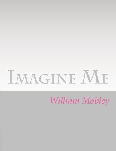 Download Imagine Me: Caregiving for Men who can't... pdf