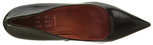 Elizabeth Stuart Bobino 308 - Zapatos de vestir Mujer Negro