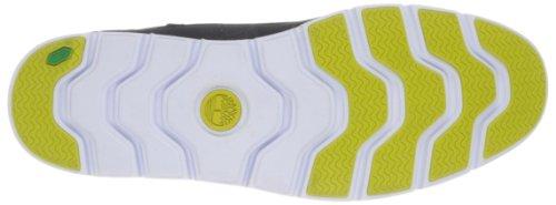 para mujer Timberland Zapatos cuero de de cordones 6302A Fzpq6