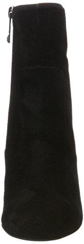 Marc Cain Hb Sb.20 L39 - Botines Chelsea Mujer Schwarz (Black)