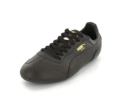 Leather Taille Ring Chaussures Puma 47Et OPNnkX08wZ